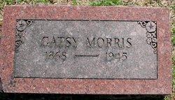 Gatsey Ann <I>Bright</I> Morris