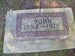 John Bachim