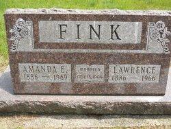 Lawrence Leroy Fink