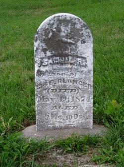 Samuel R. Blonger