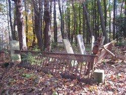 Morrell Cemetery (No. 1)