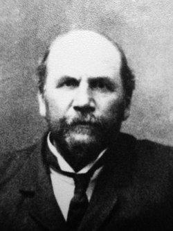 Frederick Reginald Fremont Jones