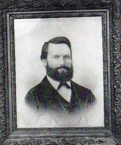 Jesse Albert Hicks