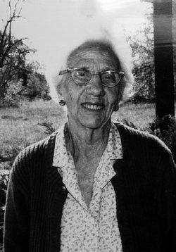 Lois Verrell <I>Willson</I> Poole