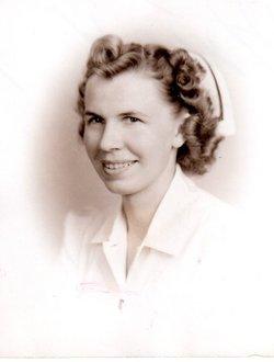 Grace Marion <I>Behrents</I> Anderson