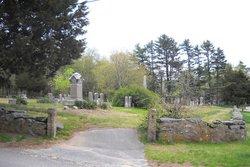 Winneconnet Cemetery
