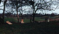 Quesenberry Cemetery