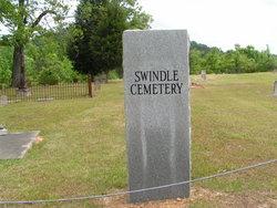 Swindle Cemetery