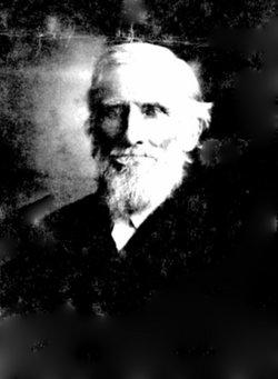 James Danielly Terrell