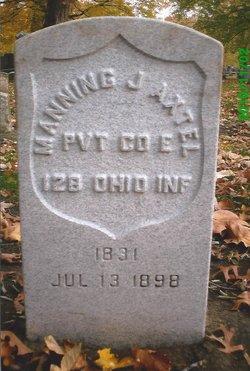 Manning Jefferson Axtell