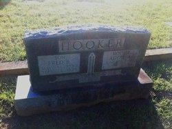 Addie Amanda Grace Hooker (1875-1957) - Find A Grave Memorial