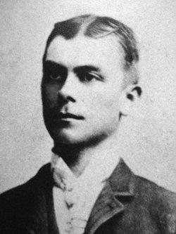 Dr John Poole Sellman II