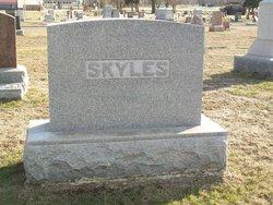 Stewart Skyles
