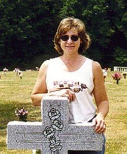 Kathy Jones-Kristof