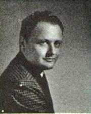 Dean Manuel