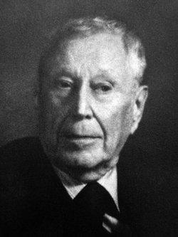 Dr Leonard Isaac Hays, Jr