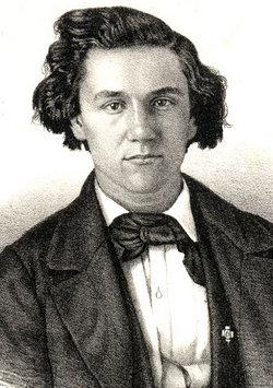 Col William Henry Effinger