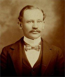 Hans Peters Arnold Berg