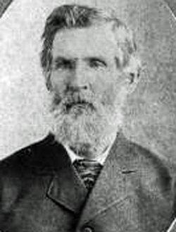 Joseph Daniel Hunstock