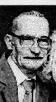Lyle John Storer