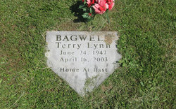 Terry Lynn Bagwell