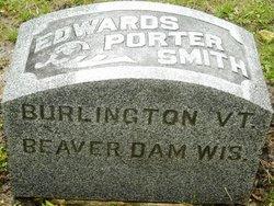 Edwards Porter Smith