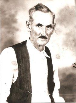 Leonard Alexander Moore