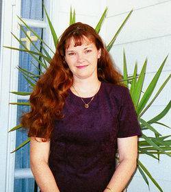 Sharon Rogers-Fabris