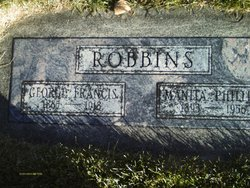 Manita Blood <I>Phillips</I> Robbins