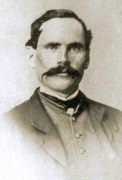Martin Conboy