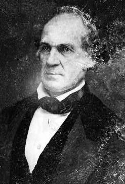 George Edmund Badger
