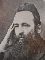 Yehezkel Abramsky