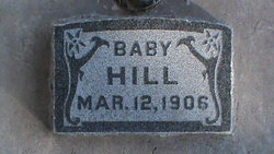 Baby Hill