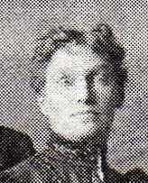 Elizabeth Ericksen