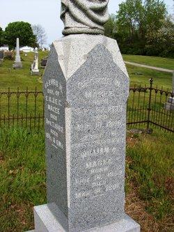 William O. Magee