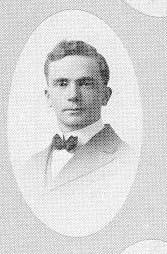 Clark H. Deppe
