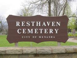 Menasha Cemetery