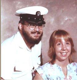 Greg & Janie Gilbert