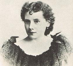 Carolyn Elizabeth <I>Nelson</I> Cagney