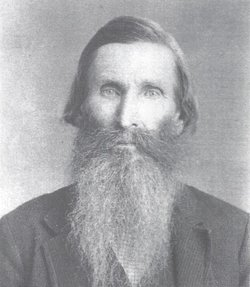 Joseph Arnold Seale