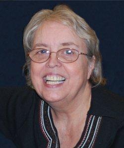 Mary Ellen <I>Biggs</I> Hilpert