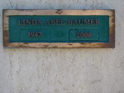 Linda Abel-Baumer