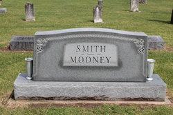 Jennie M <I>Mooney</I> Smith