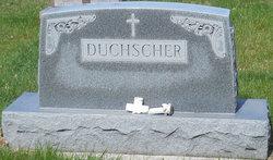 Arthur V. Duchscher