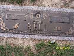 Dorris Alton Bell