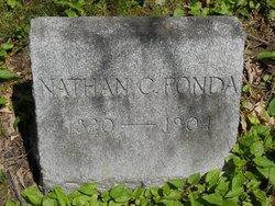 Nathan C. Fonda