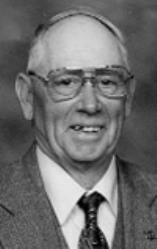Ralph F. Barbee