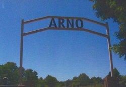 Arno Cemetery