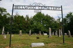 Bellwood Cemetery