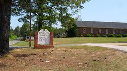 Brown Chapel AME Zion Church